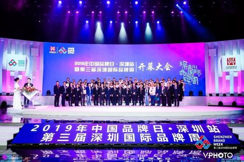 """Kings"" won the ""Shenzhen Famous Brand"" and led the development trend of China SLA 3D printer"