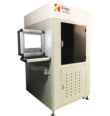 KINGS 600 Pro Industrial SLA 3D Printer Object 3d Printing Machine  ISO9001 2015 Approved