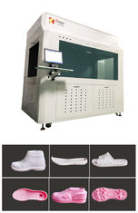 Stable Uv Resin 3d Printer High Precision Industrial 3d Printing Machine
